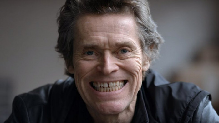 14812 posts.article md 20 Things You Never Knew About Willem Dafoe