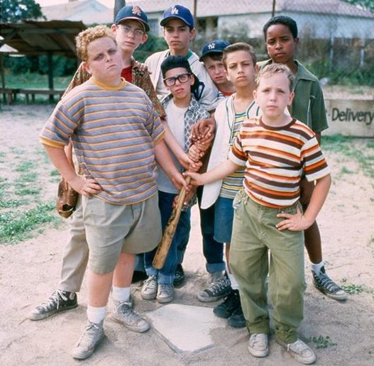15 3 e1599561728386 20 Home Run-Hitting Facts About The 1993 Film The Sandlot