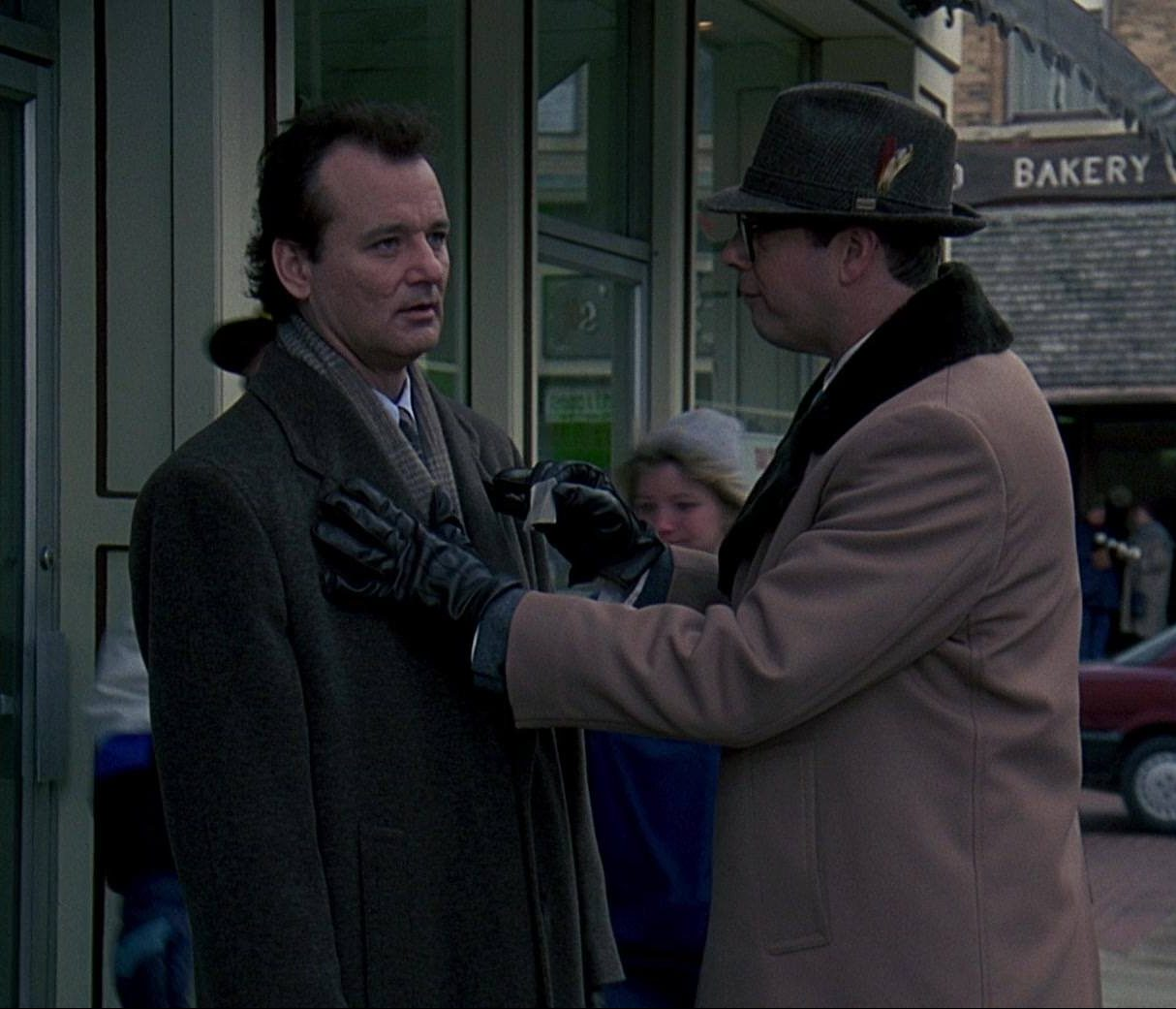 16 11 e1601285876244 20 Things You Might Not Have Realised About Groundhog Day