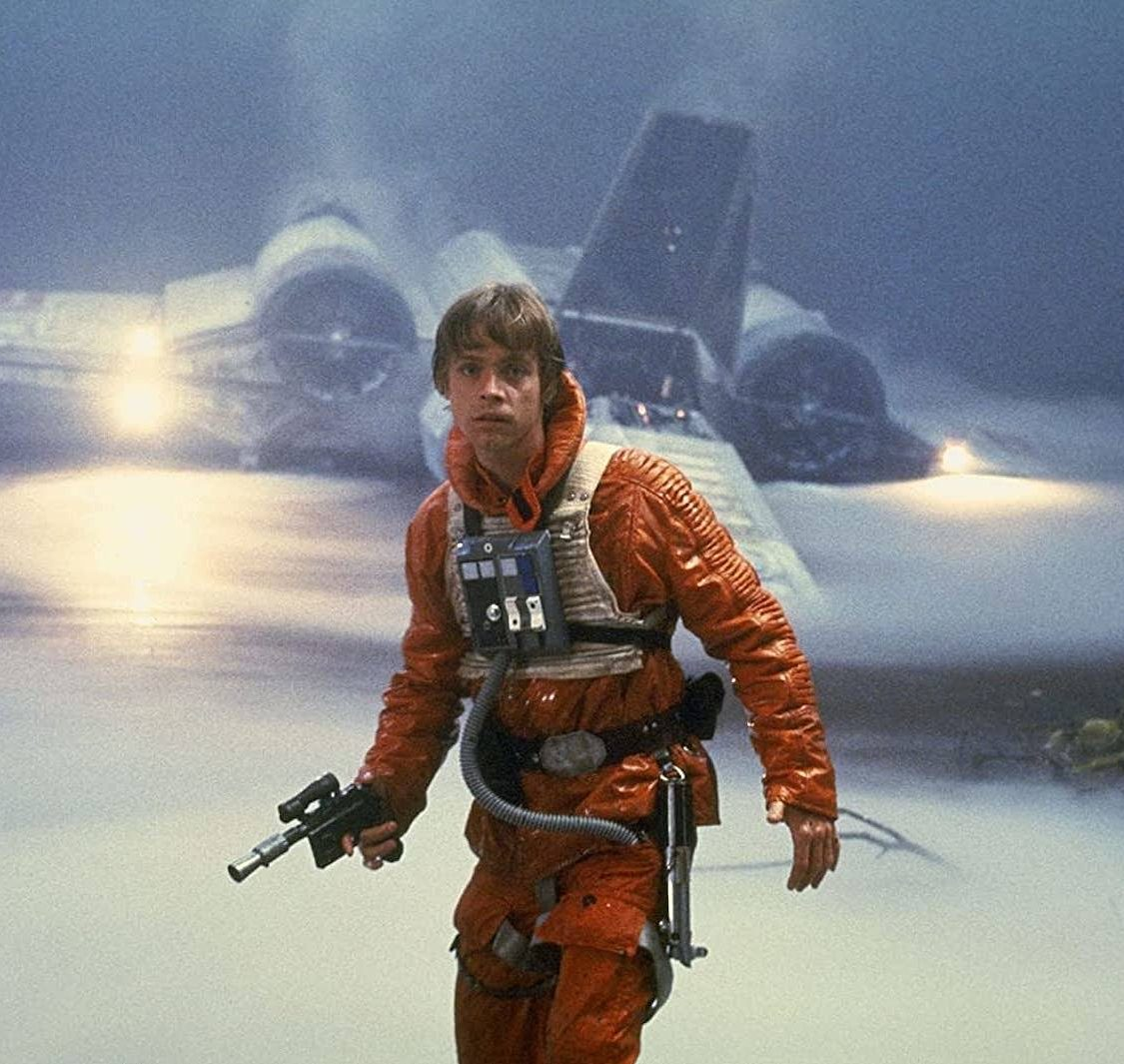 16 12 e1601466089422 20 Little-Known Facts About The Legendary Mark Hamill