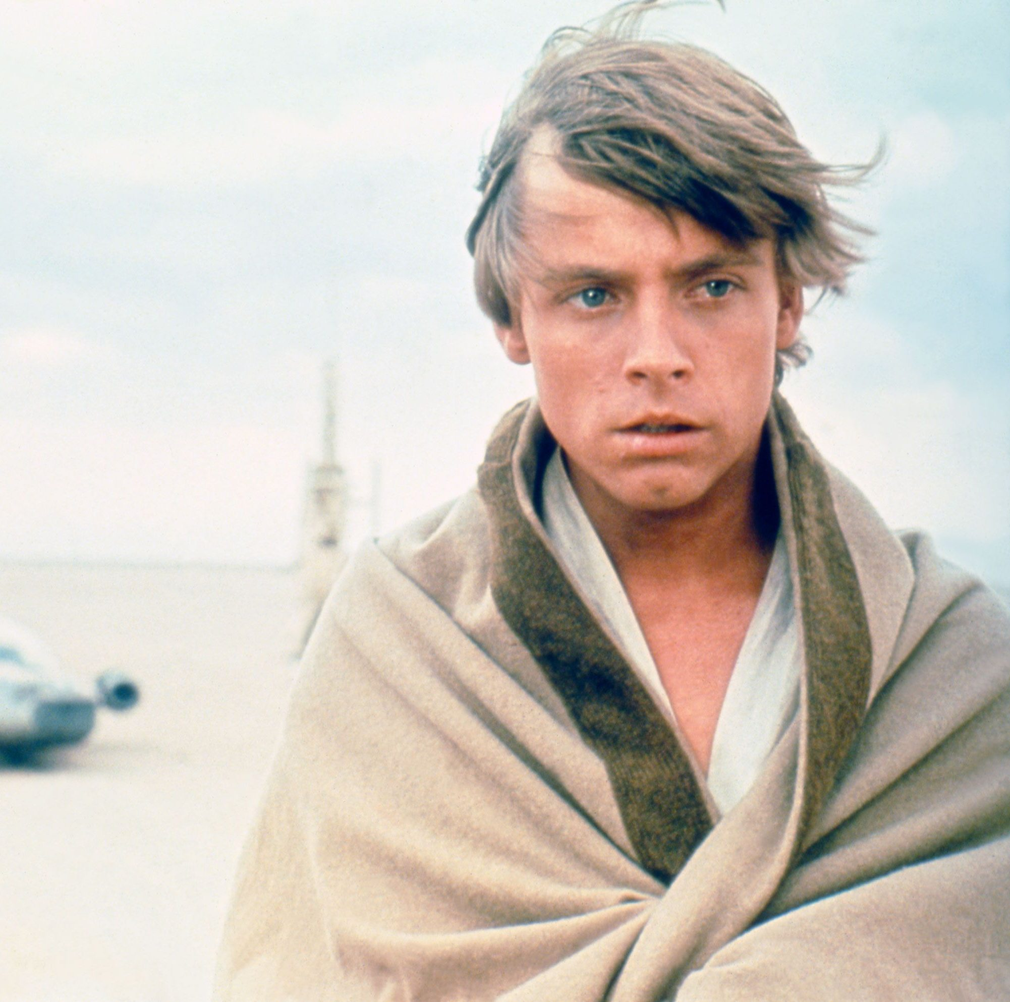 17 10 scaled e1601466272588 20 Little-Known Facts About The Legendary Mark Hamill