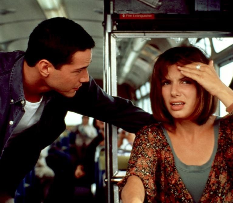 17 e1599039716946 20 Things You Might Not Have Realised About Sandra Bullock