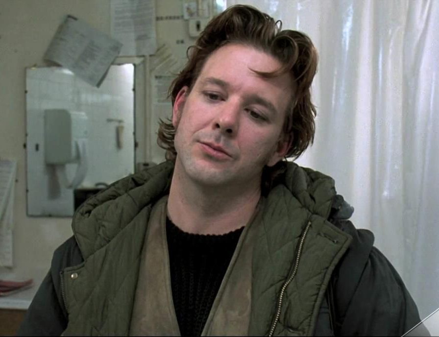 18 6 e1600778256808 20 Things You Never Knew About Mickey Rourke
