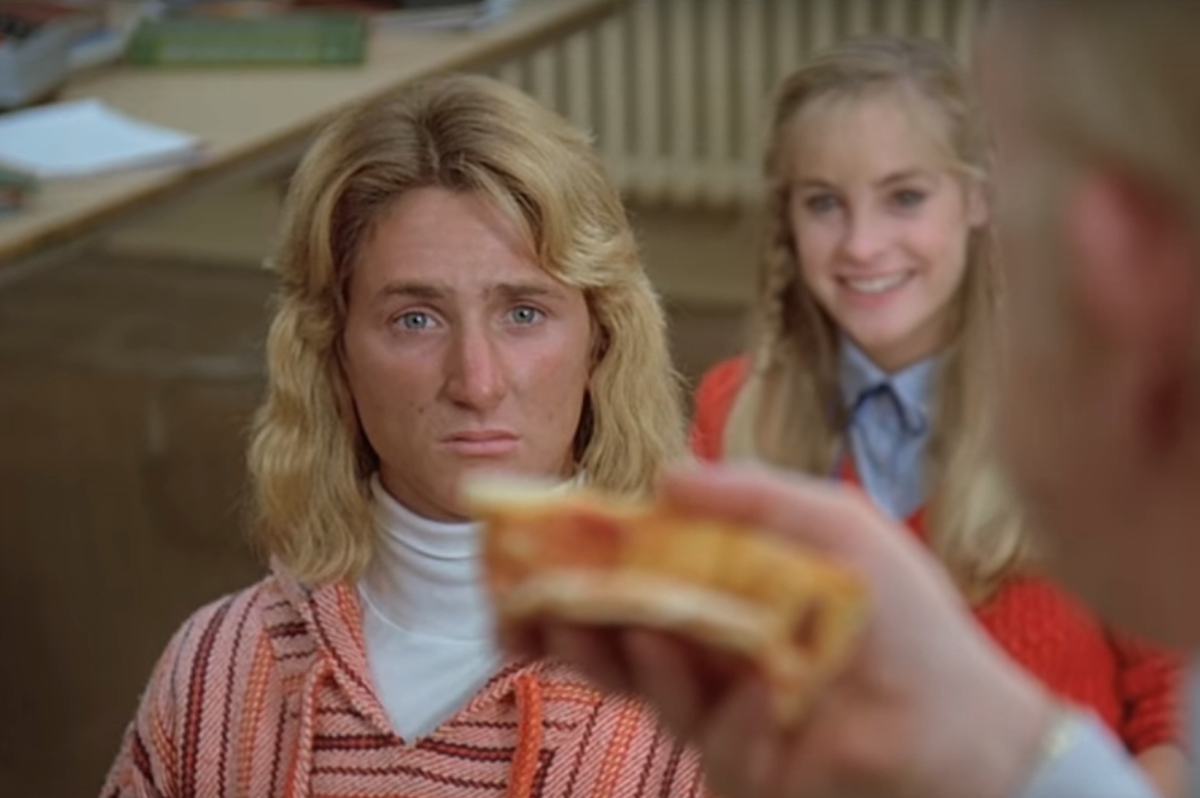 18 25 Facts You Probably Never Knew About Fast Times At Ridgemont High!