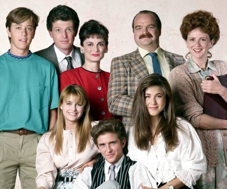 1o86N4vSFNFas3gzRDb942pjYl6 e1617027660436 20 Things You Probably Didn't Know About Ferris Bueller's Day Off