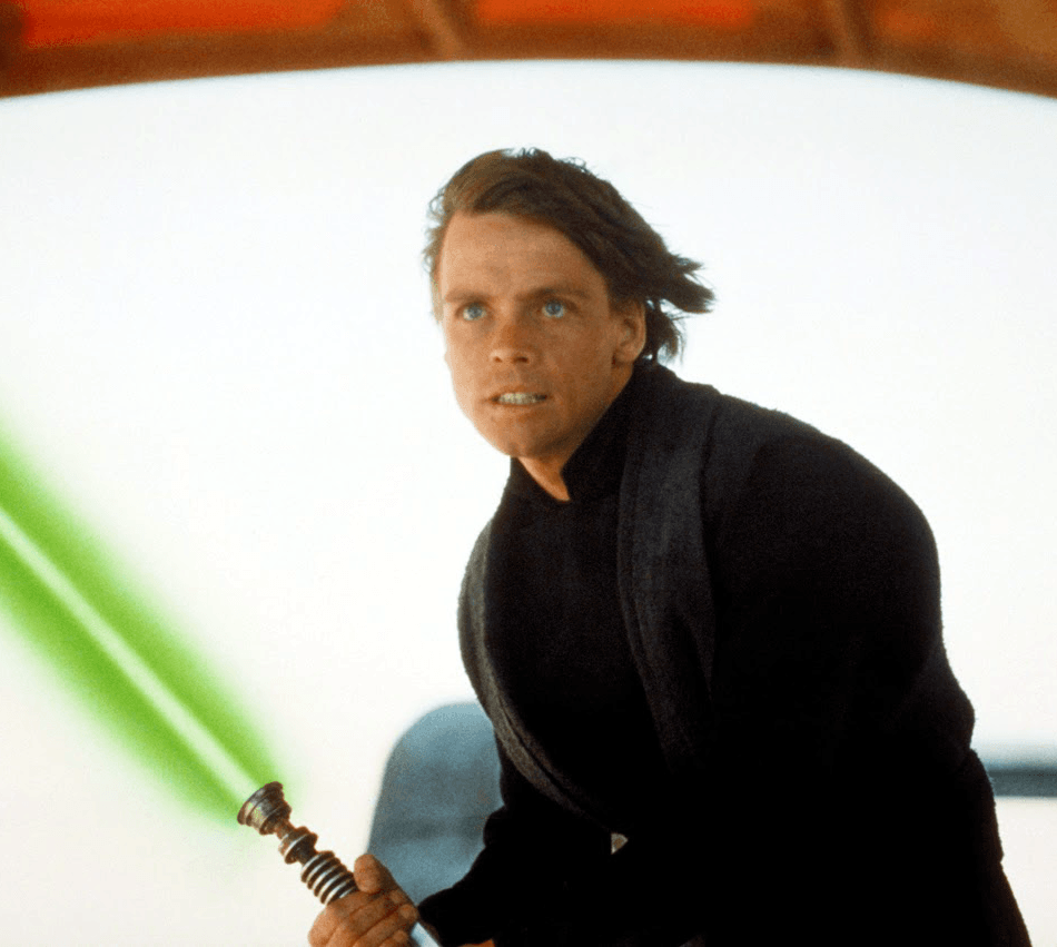 2 1 e1601461303101 20 Little-Known Facts About The Legendary Mark Hamill