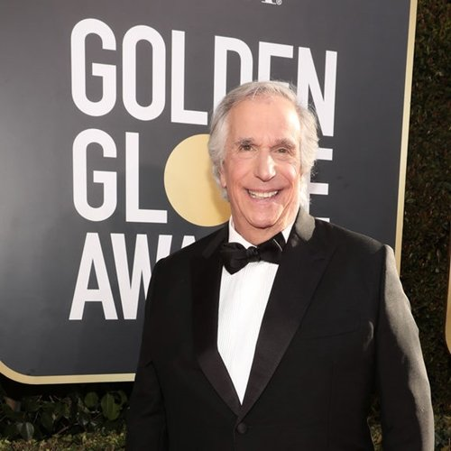2 13 10 Super Cool Facts About The Amazing Henry Winkler
