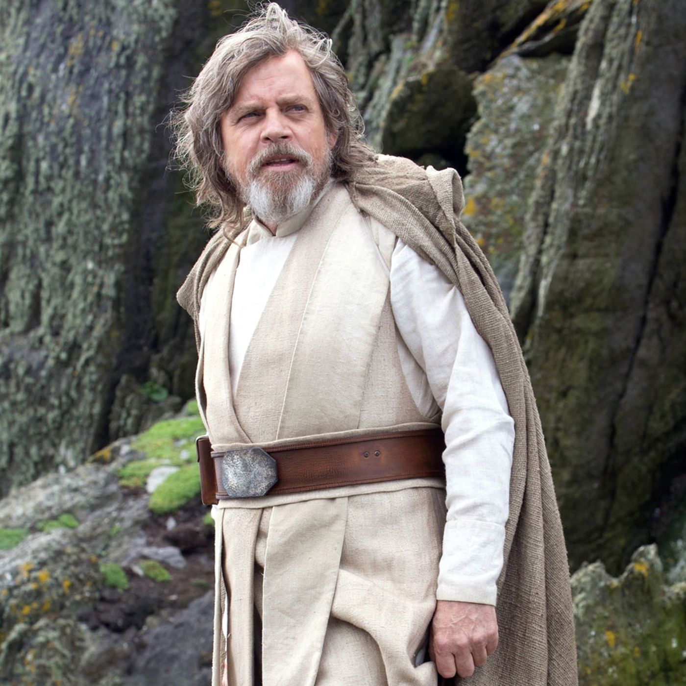 20 7 20 Little-Known Facts About The Legendary Mark Hamill