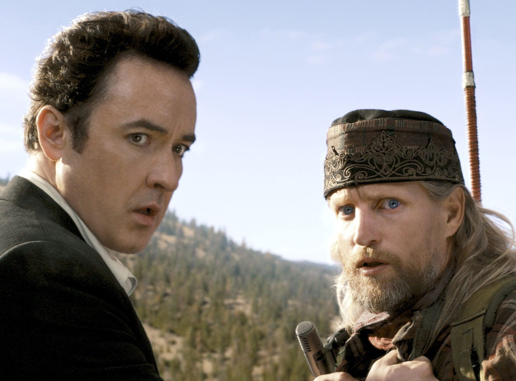 2012 2 e1617359294482 20 Things You Never Knew About John Cusack