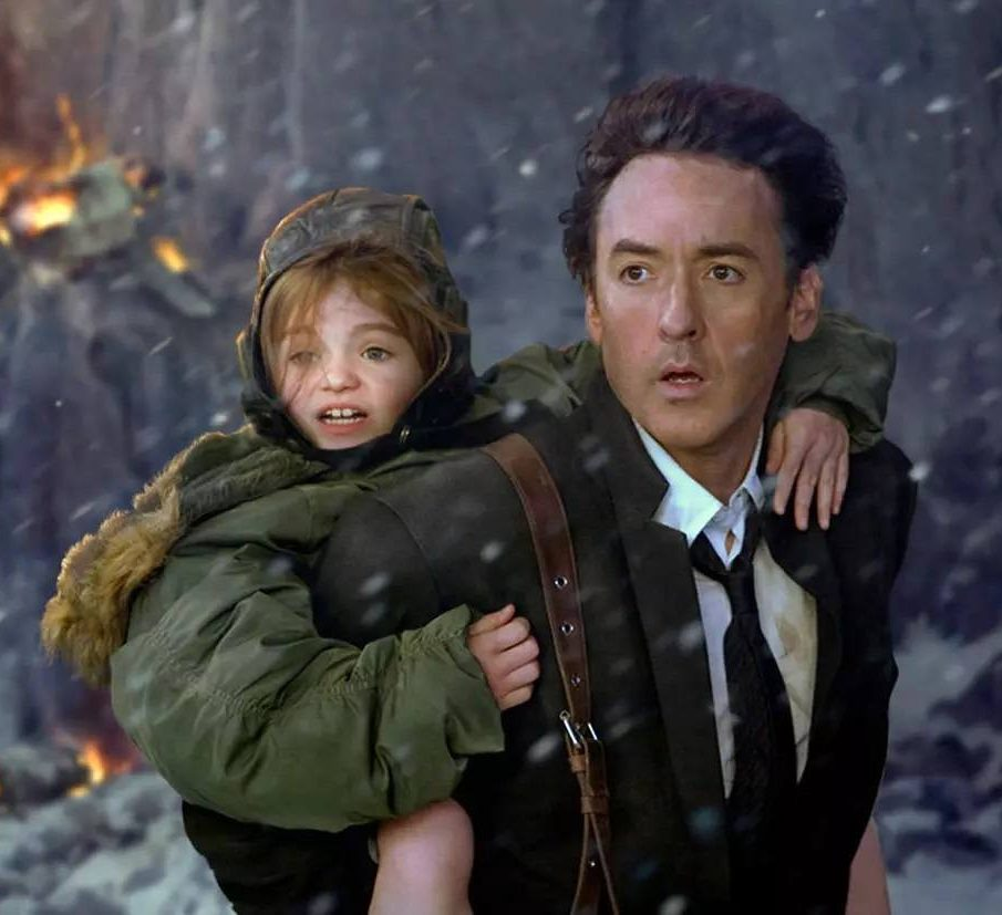2012 e1600859558793 20 Things You Never Knew About John Cusack