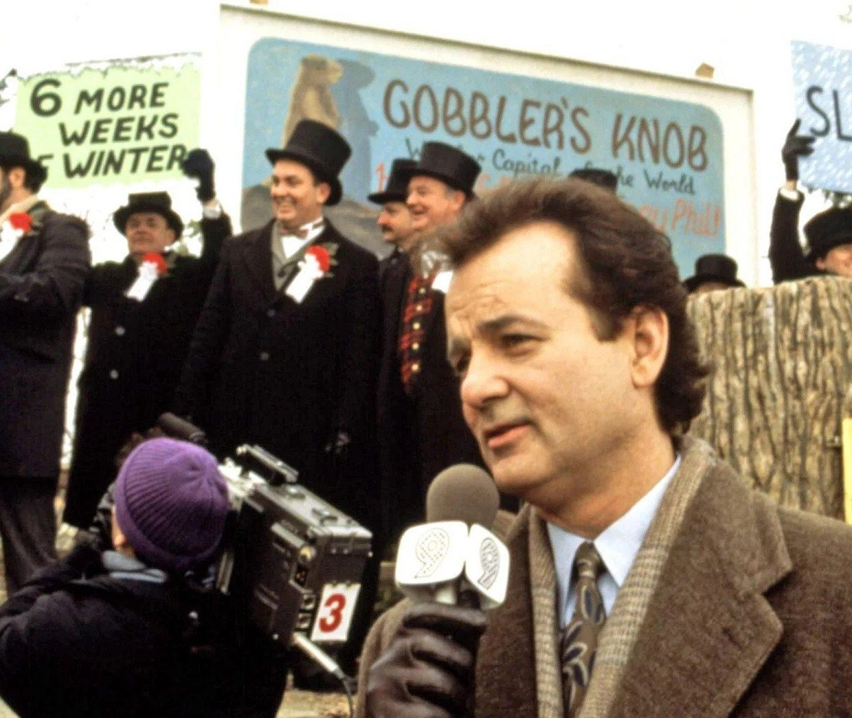 21 5 e1601291858457 20 Things You Might Not Have Realised About Groundhog Day