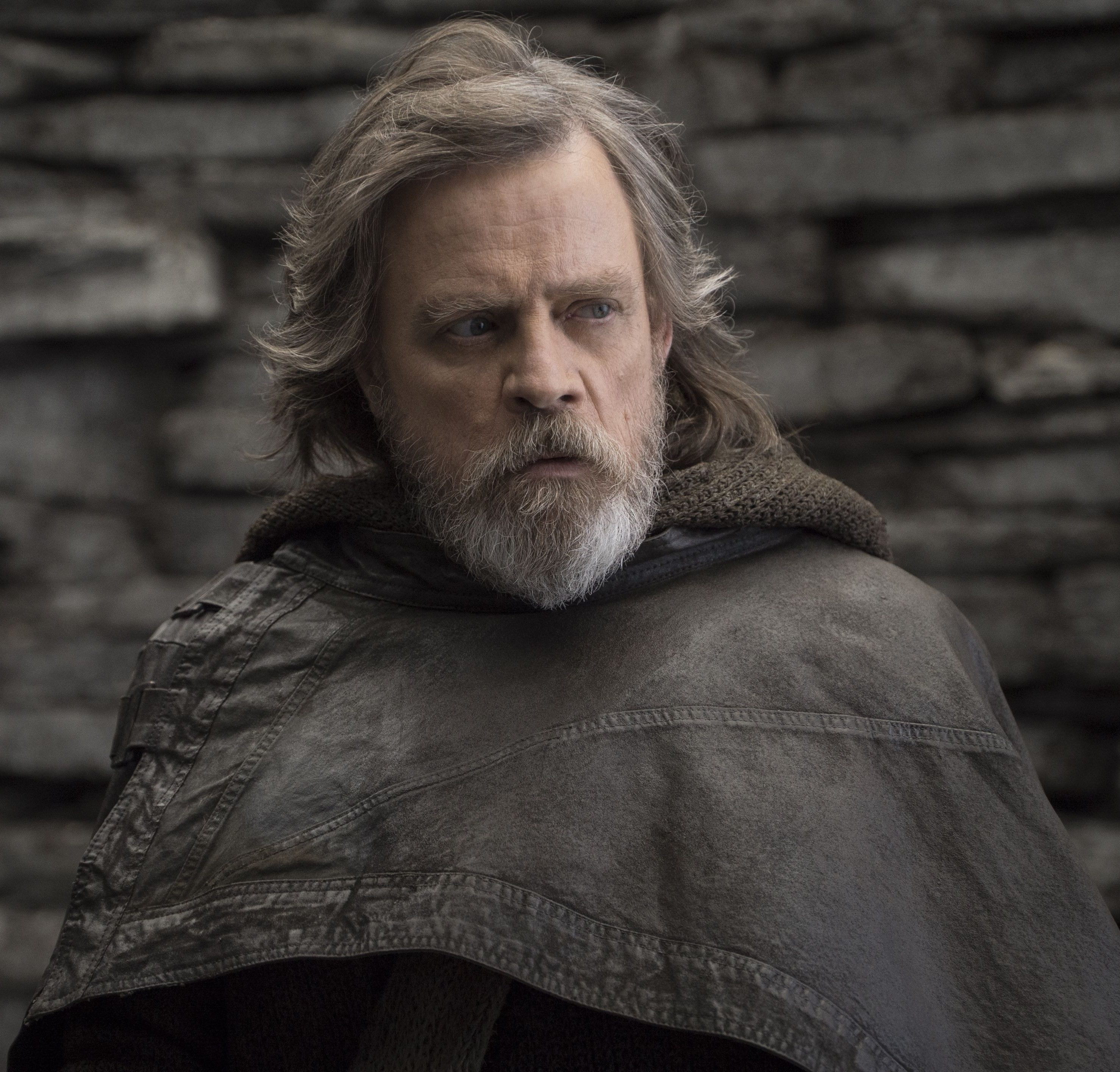 21 6 scaled e1601472194481 20 Little-Known Facts About The Legendary Mark Hamill