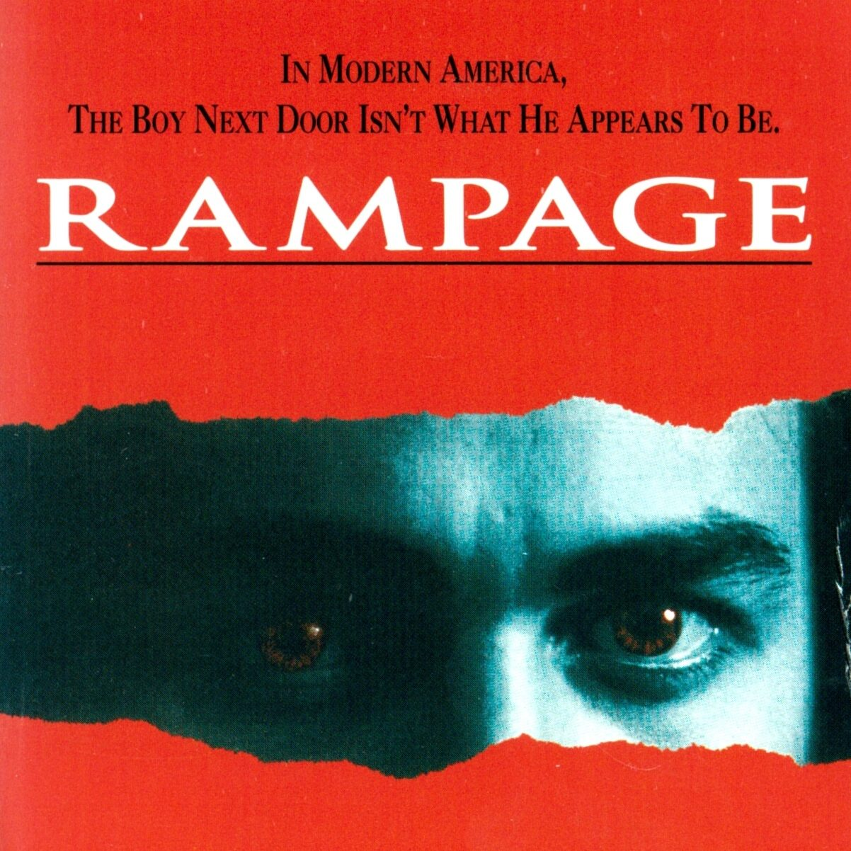 22422 rampage paramount12028VHSCollector.com29 e1601037763658 20 Things You Never Knew About Michael Biehn