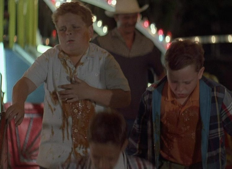 23 4 e1599640531148 20 Home Run-Hitting Facts About The 1993 Film The Sandlot