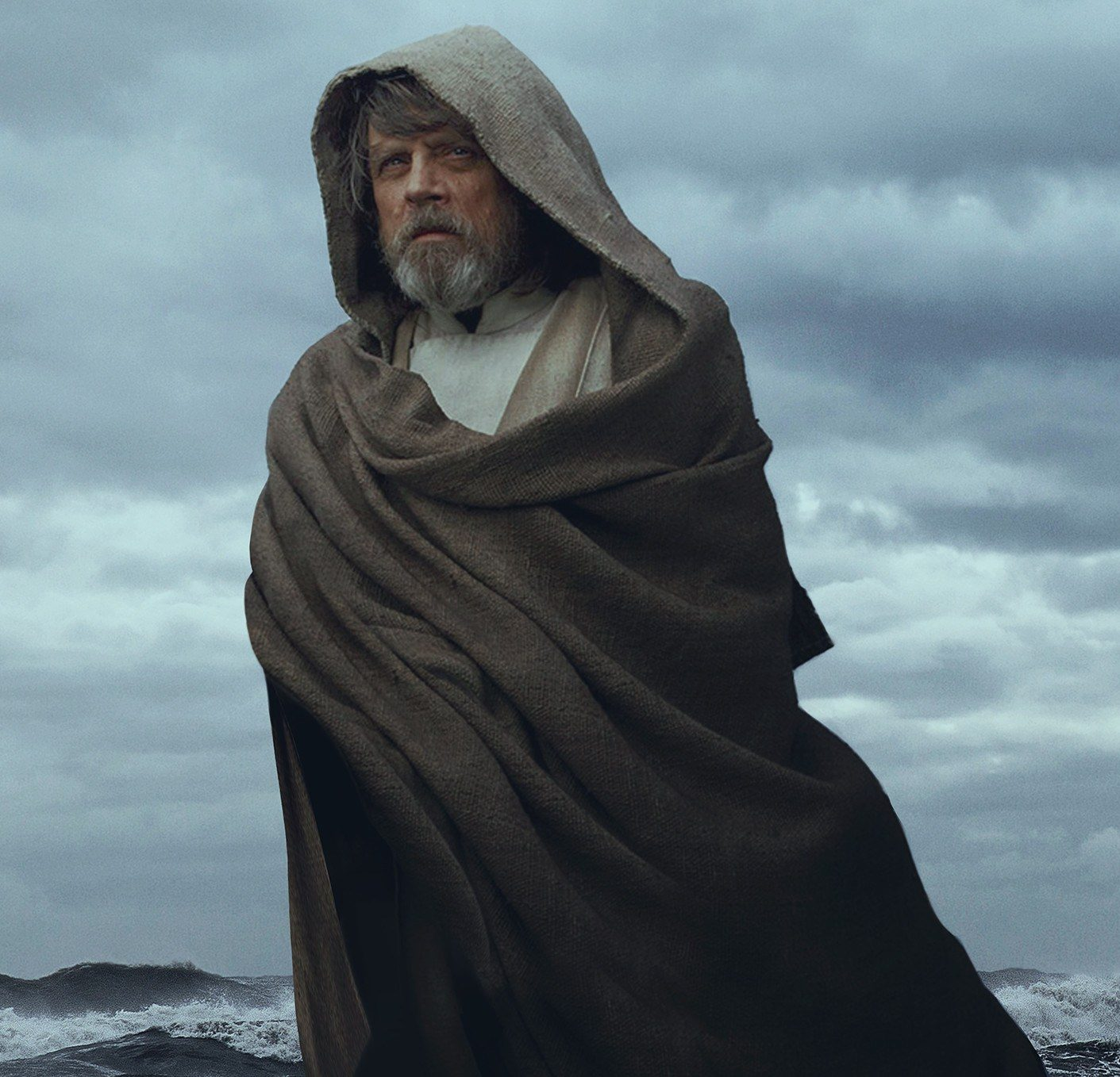 23 9 e1601472367486 20 Little-Known Facts About The Legendary Mark Hamill