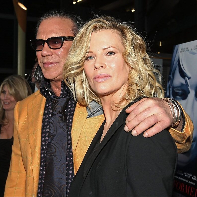 24 7 e1600868378159 20 Things You Never Knew About Mickey Rourke