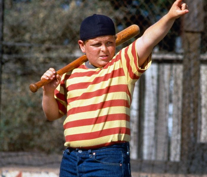 27 1 e1599564107694 20 Home Run-Hitting Facts About The 1993 Film The Sandlot