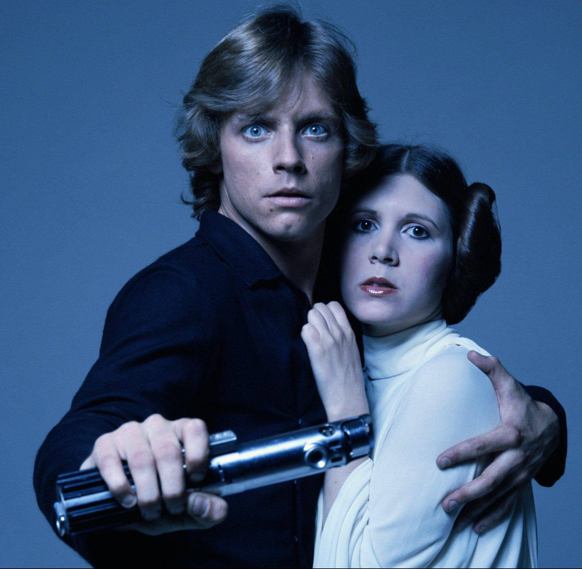 28 7 e1601473509469 20 Little-Known Facts About The Legendary Mark Hamill