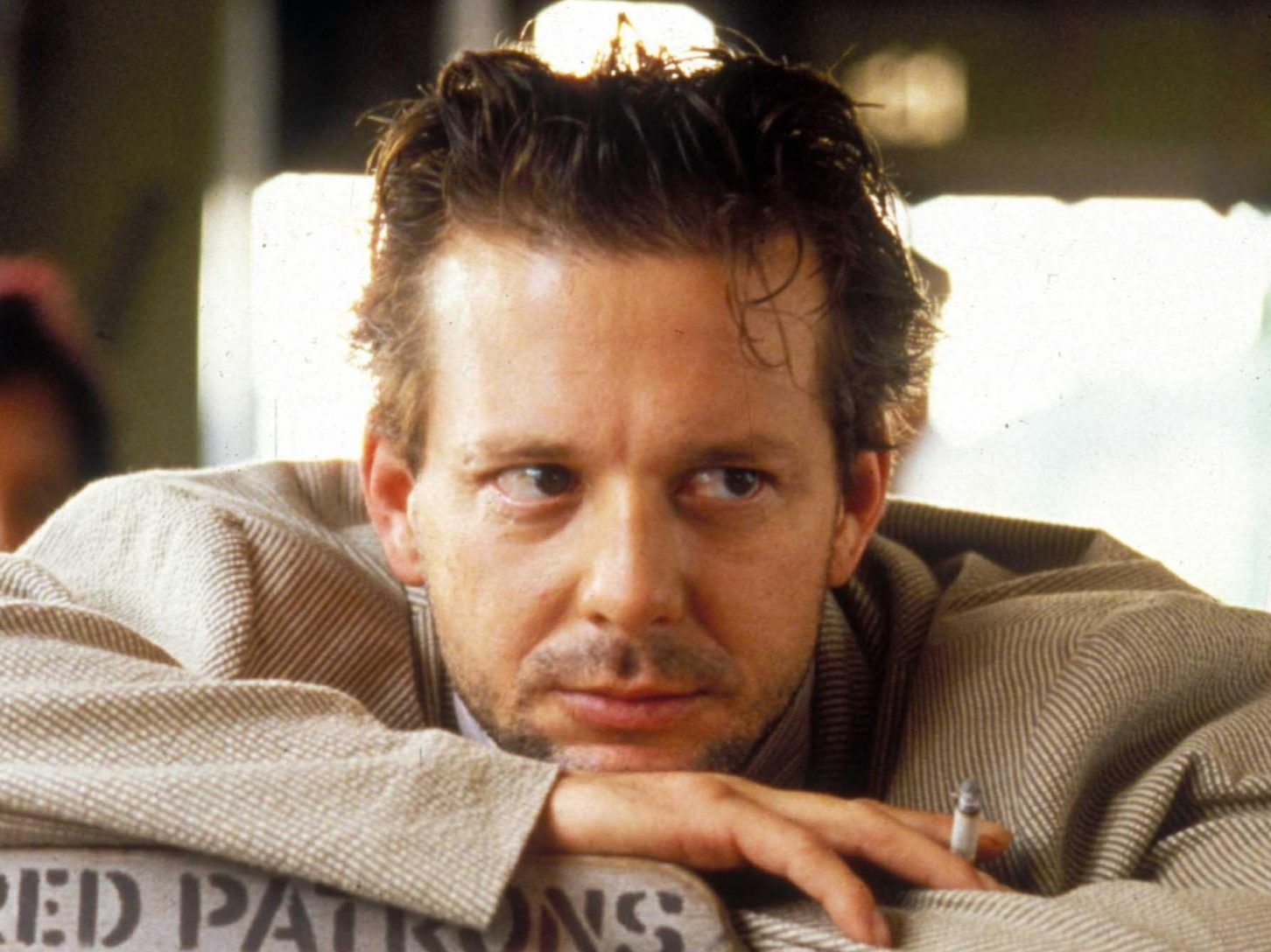 2Fmethode2Ftimes2Fprod2Fweb2Fbin2Fd3a8672a eb75 11e9 b931 c019e957f02a scaled e1625052674660 20 Things You Never Knew About Mickey Rourke