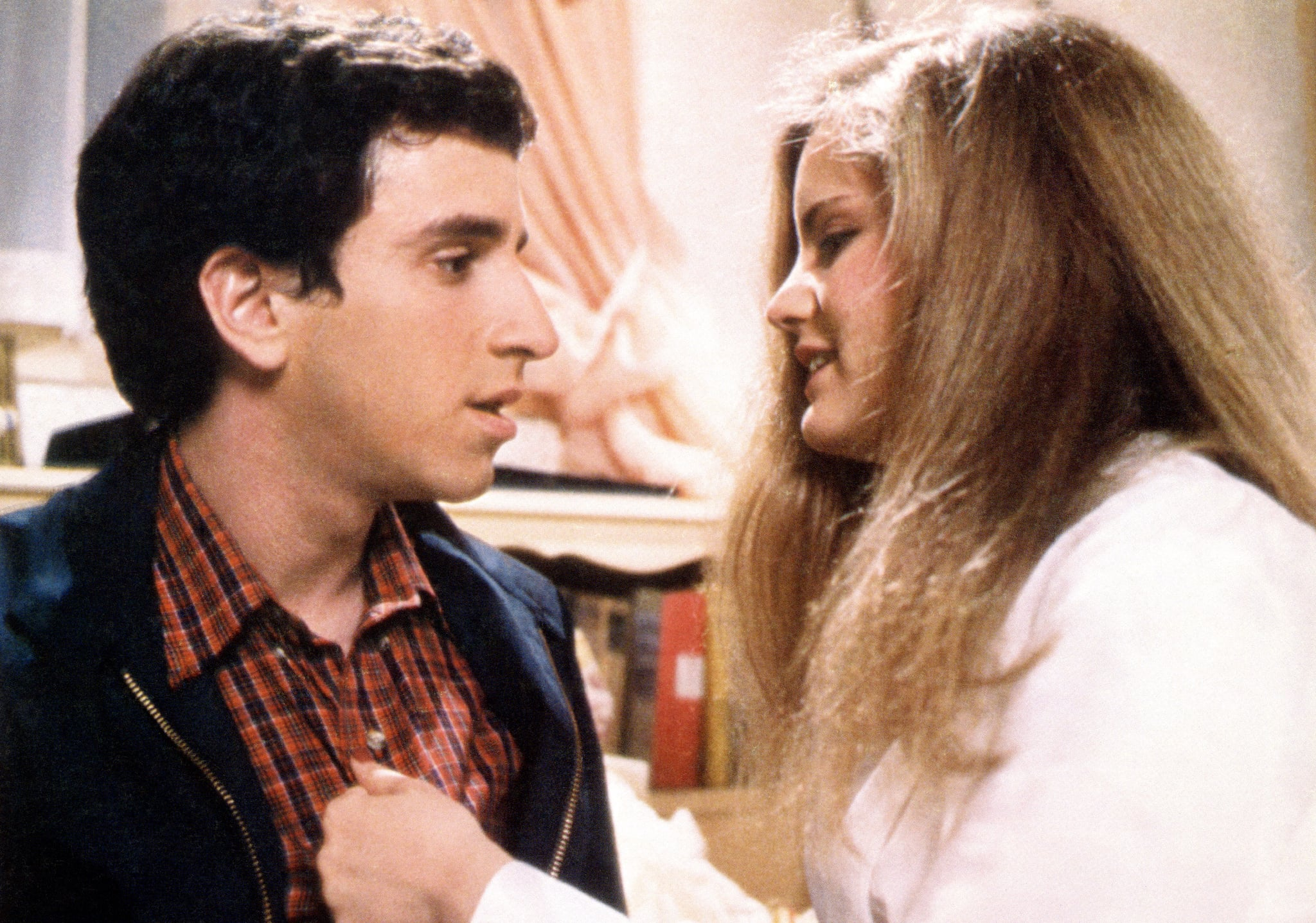 2a 25 Facts You Probably Never Knew About Fast Times At Ridgemont High!