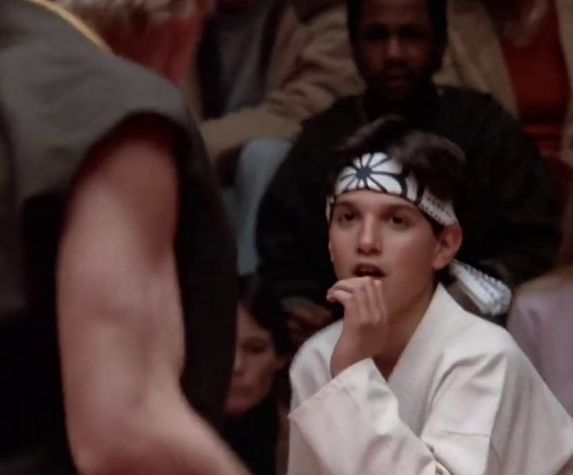 3 10 e1599558666206 20 Secret Facts About The Karate Kid