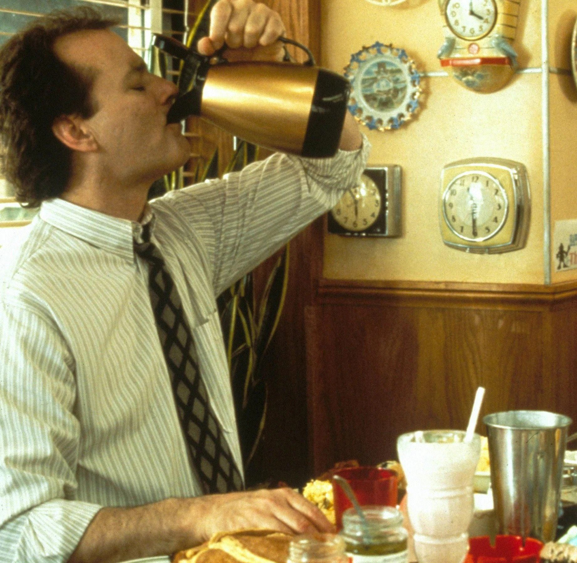 3 33 scaled e1601280369193 20 Things You Might Not Have Realised About Groundhog Day