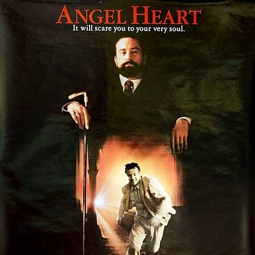 3 34 20 Diabolical Facts About 1987's Angel Heart