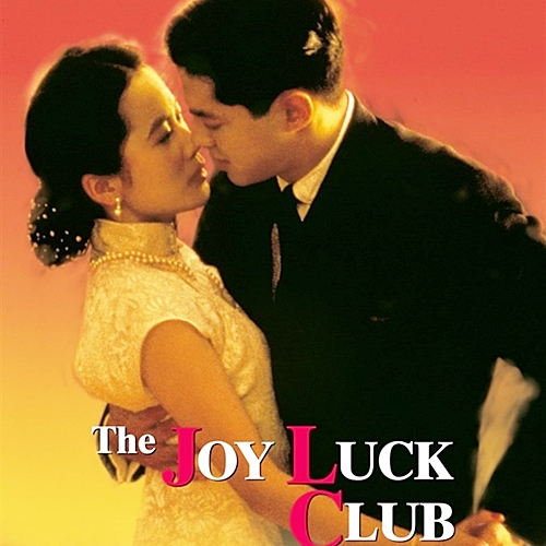 3 4 10 Fascinating Facts About The Joy Luck Club
