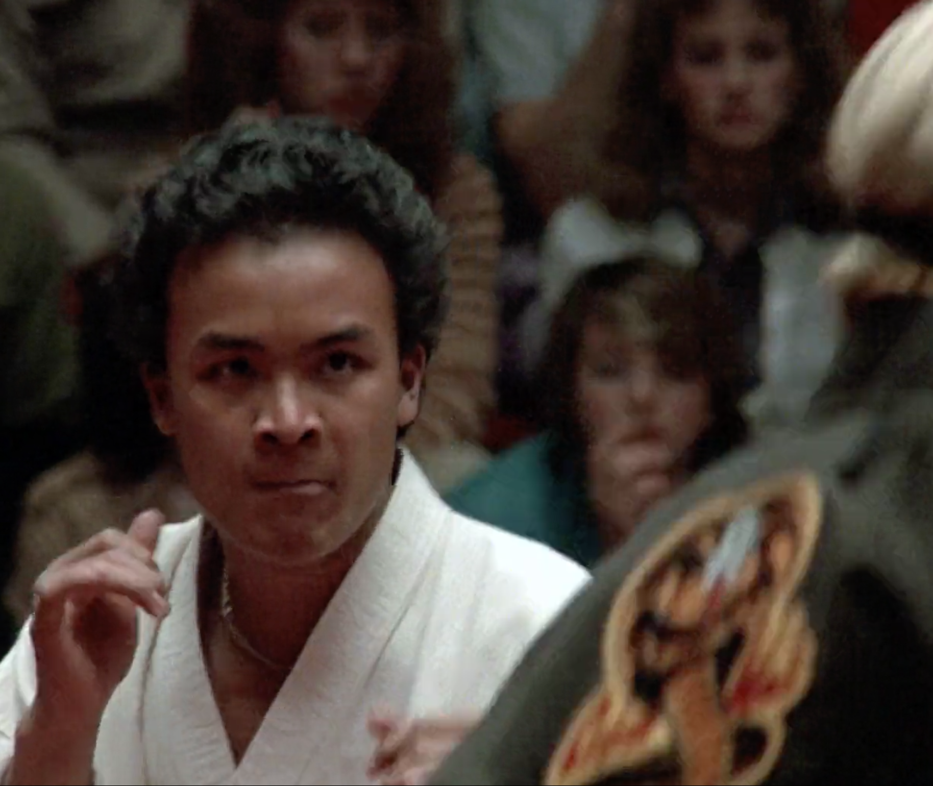 3 e1599557421890 20 Secret Facts About The Karate Kid