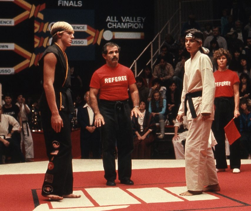 30 2 e1599471207649 20 Secret Facts About The Karate Kid