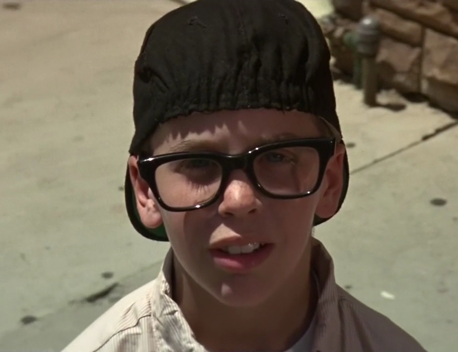 30 e1599566514591 20 Home Run-Hitting Facts About The 1993 Film The Sandlot