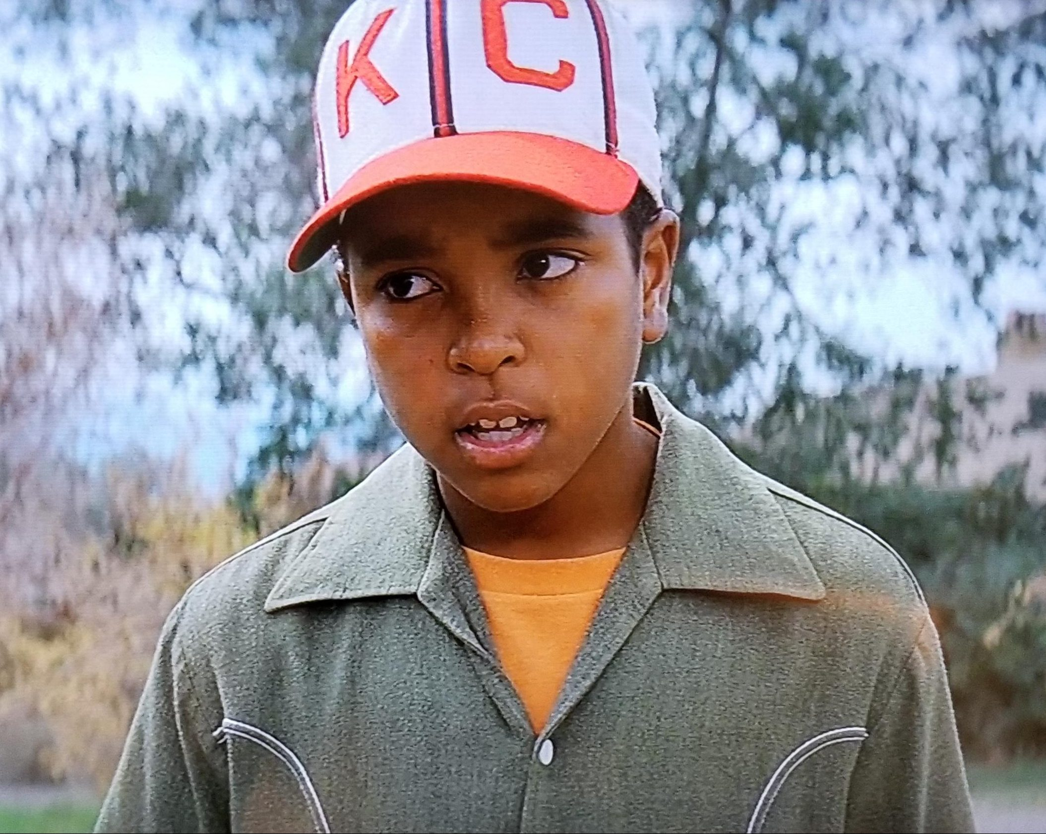 32 2 e1599642810284 20 Home Run-Hitting Facts About The 1993 Film The Sandlot