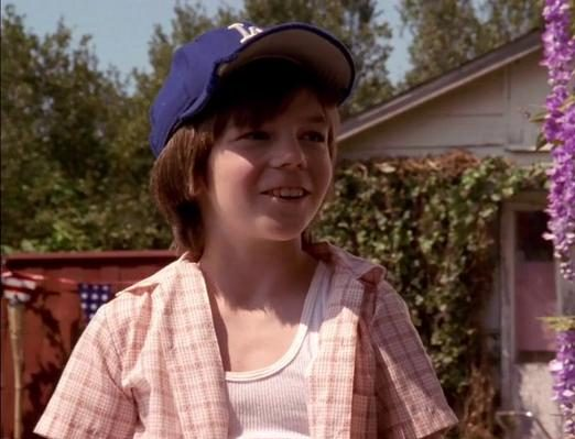 32 3 e1599568328638 20 Home Run-Hitting Facts About The 1993 Film The Sandlot