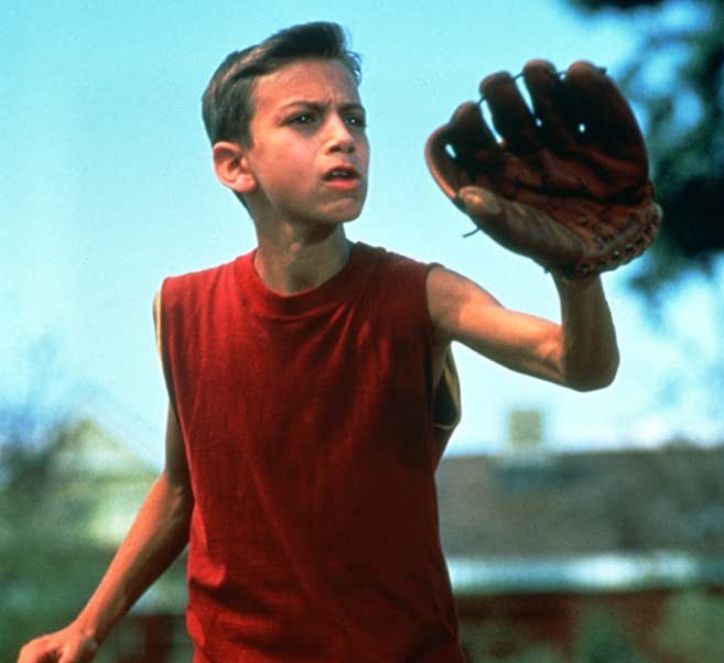 36 3 e1599569561611 20 Home Run-Hitting Facts About The 1993 Film The Sandlot