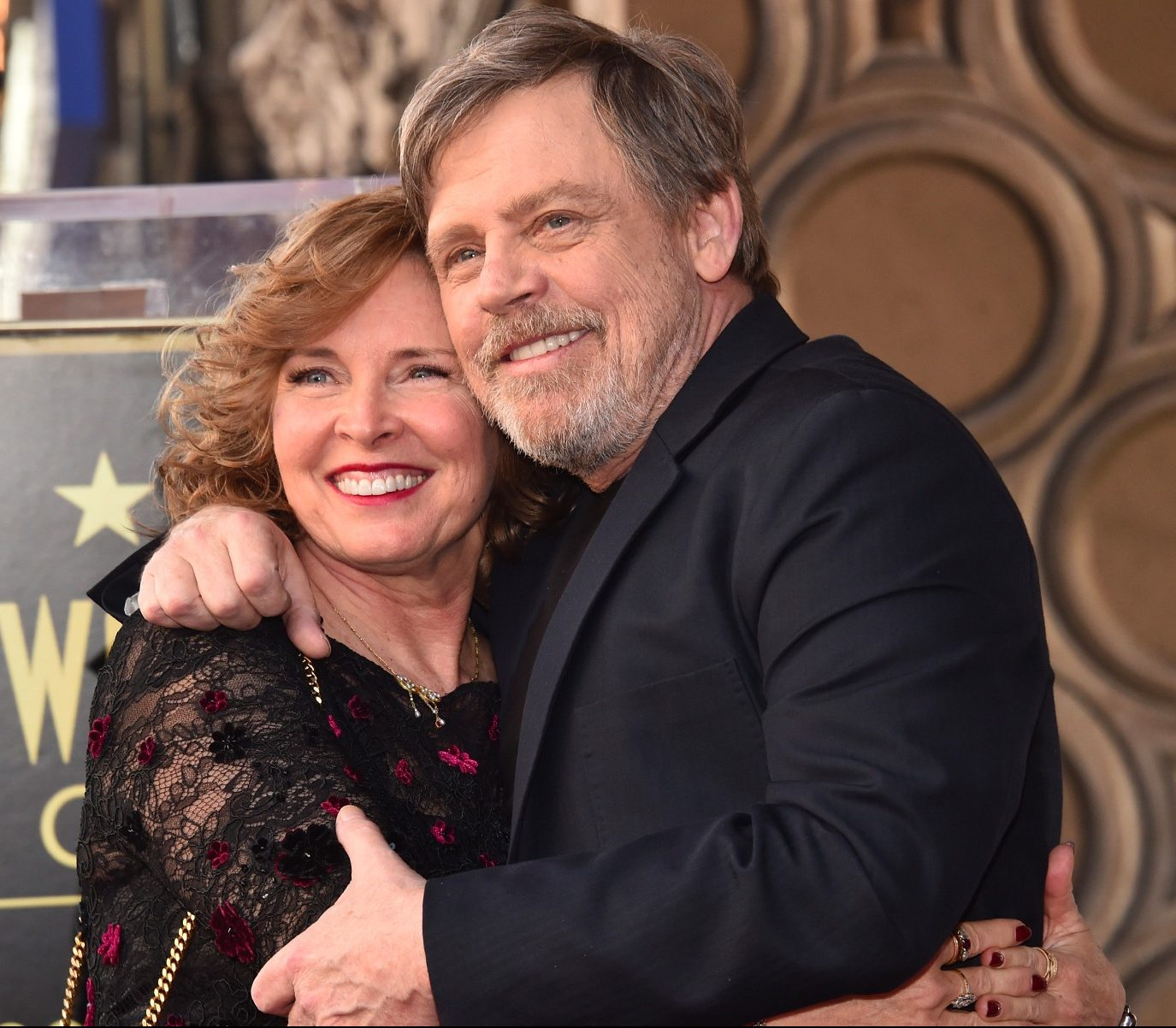 36 8 e1601474757812 20 Little-Known Facts About The Legendary Mark Hamill