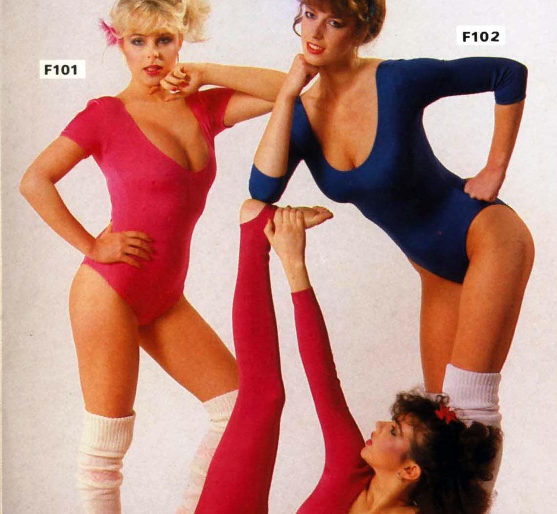 37 1 e1599209732745 20 Fashions That Prove The 1980s Was The Greatest Decade