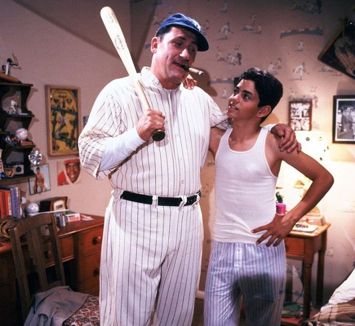 37 4 e1599570409712 20 Home Run-Hitting Facts About The 1993 Film The Sandlot