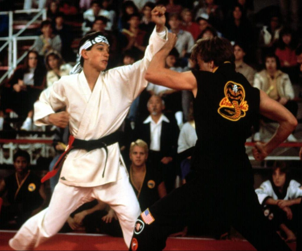 4 11 e1599558755734 20 Secret Facts About The Karate Kid