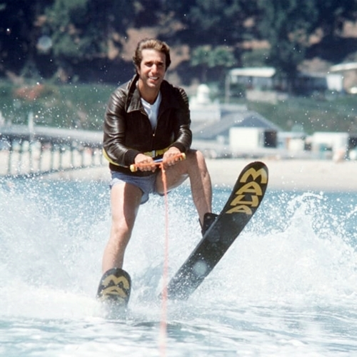 4 13 10 Super Cool Facts About The Amazing Henry Winkler
