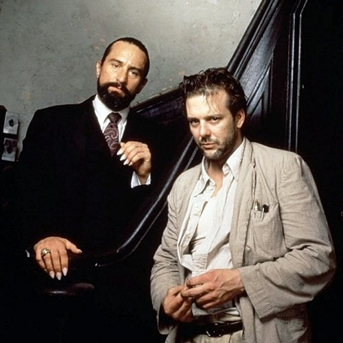 4 34 20 Diabolical Facts About 1987's Angel Heart