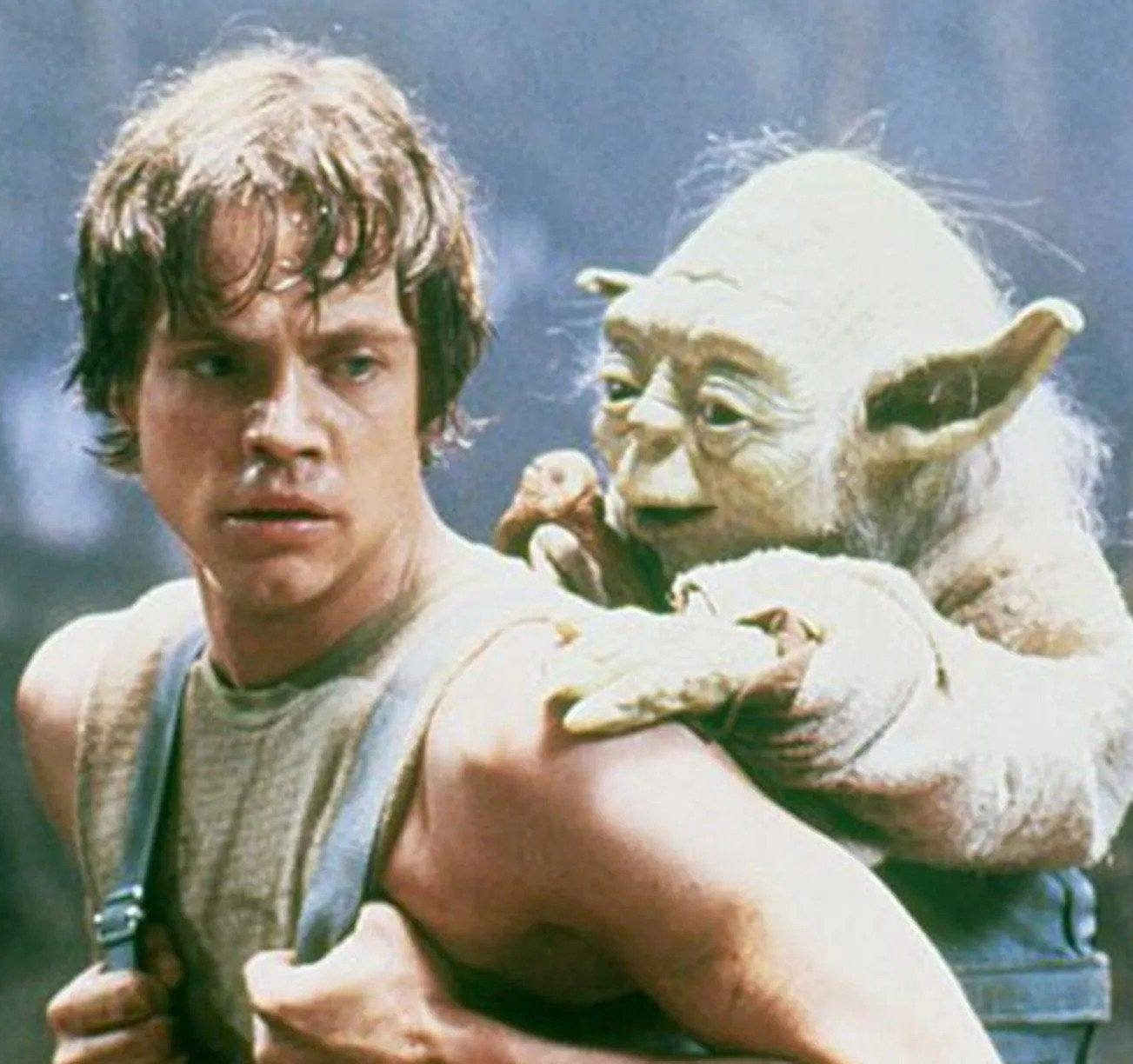 4 38 e1601461440853 20 Little-Known Facts About The Legendary Mark Hamill