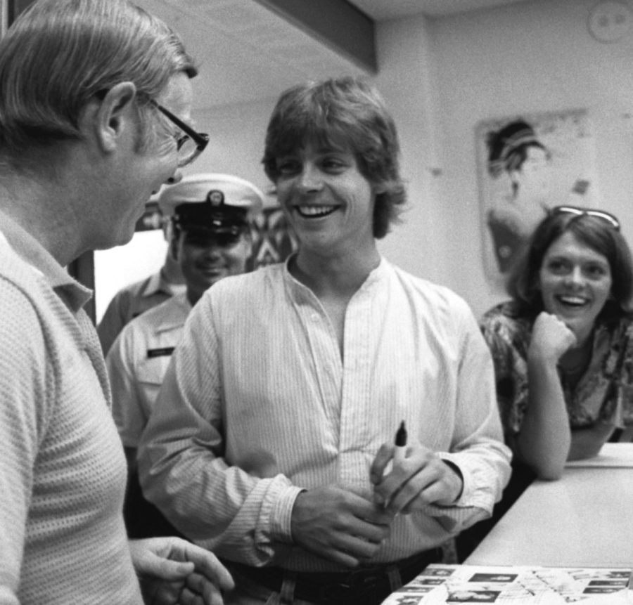 4 39 e1601462821802 20 Little-Known Facts About The Legendary Mark Hamill