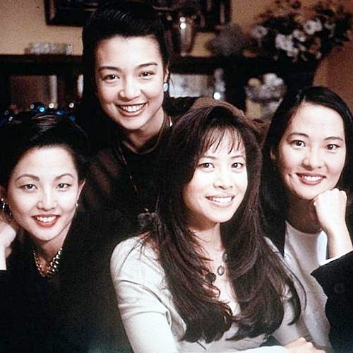 4 4 10 Fascinating Facts About The Joy Luck Club