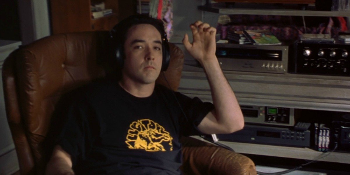 4 40 20 Things You Never Knew About John Cusack