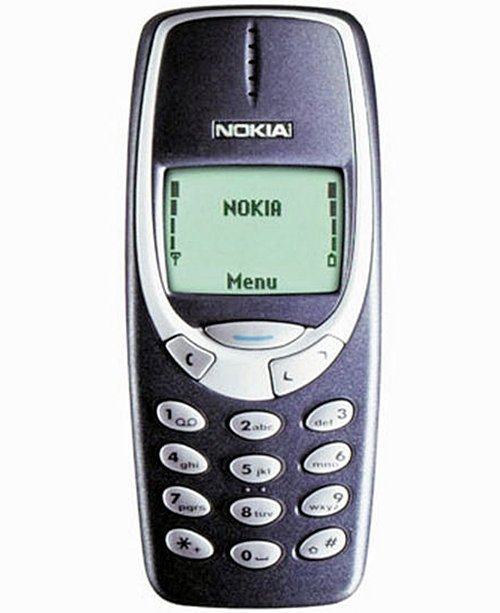 4 9 10 Gadgets That Will Transport You Back To The 90s