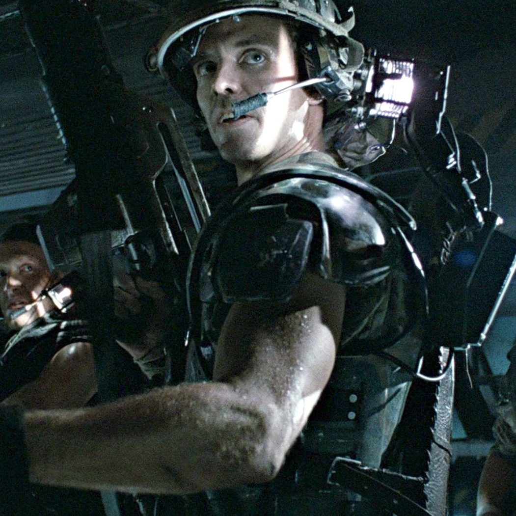 44706320151124084833 e1601029548530 20 Things You Never Knew About Michael Biehn