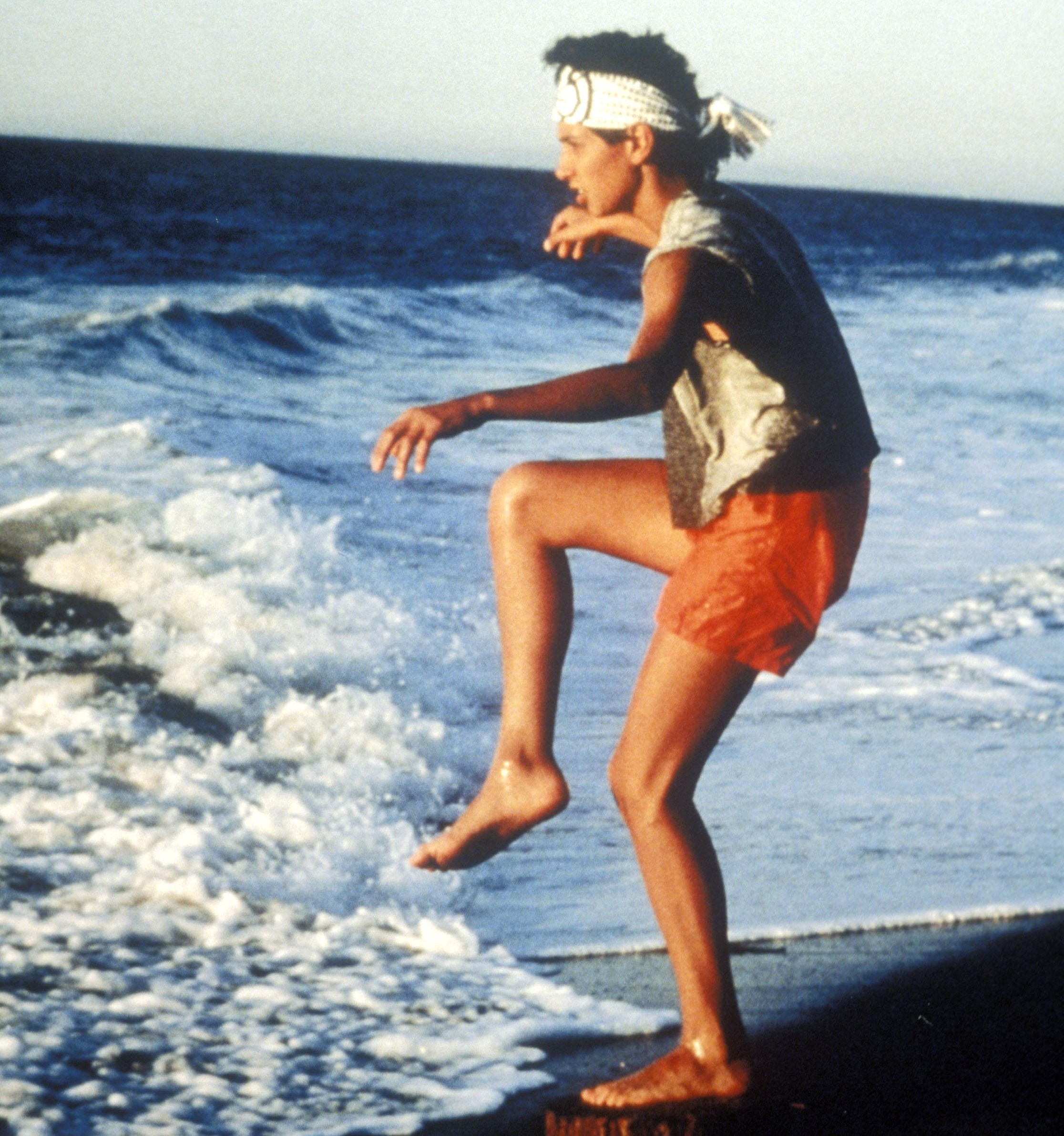 45 1 e1599485268881 20 Secret Facts About The Karate Kid