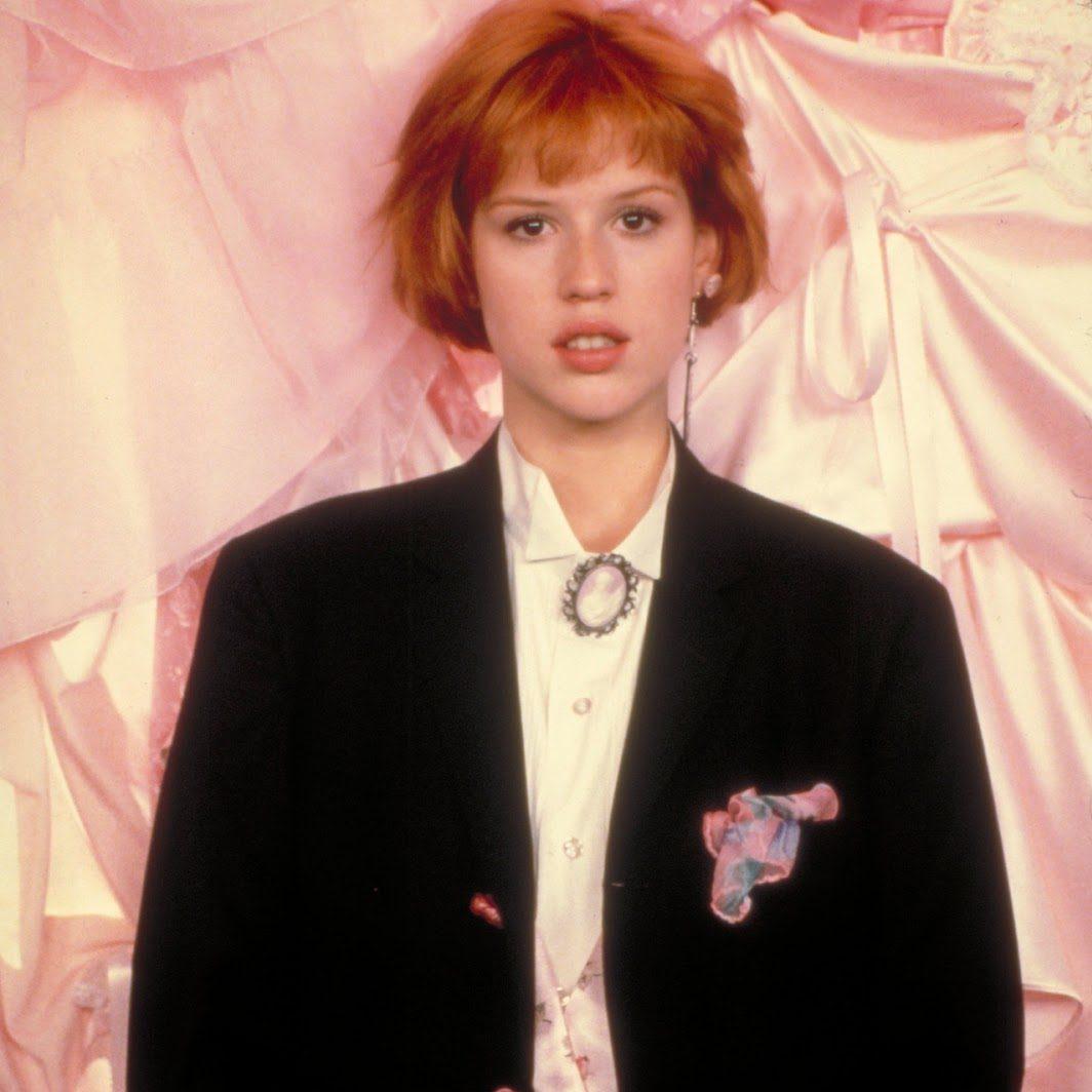 45 e1599211634837 20 Fashions That Prove The 1980s Was The Greatest Decade