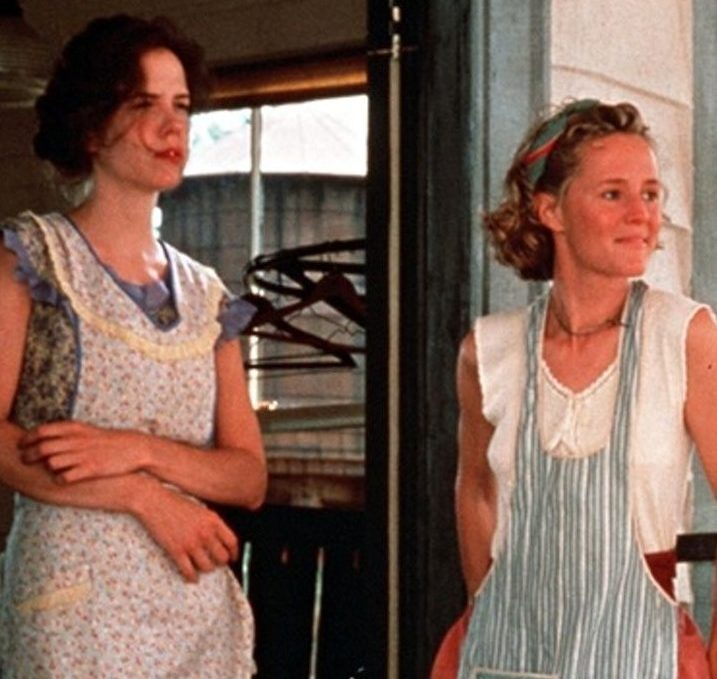 4b1ec47345cf6e4cd7f498d6ed4ec1ce e1617266840971 20 Things You Might Not Have Realised About The 1991 Film Fried Green Tomatoes