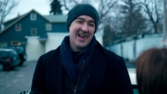 5 36 20 Things You Never Knew About John Cusack